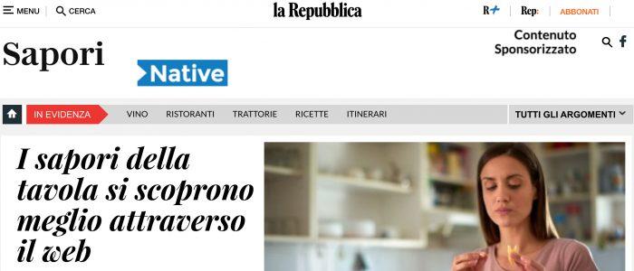 repubblica-unaseriedisapori-cover2